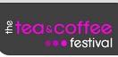 Tea and Coffee Festival
