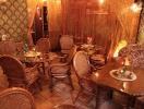 Tea places   St Petersburg travel tips