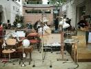 Vintage Furniture Market