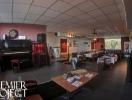 Bar Cafe USSR
