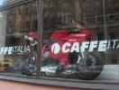 Caffe Italia | Cafe Italia