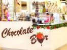 Сhocolate bar