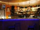 Trizet Cafe  |  Кафе Тризет