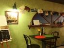 VAN DER WAFFLES CAFE