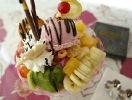 Where can you eat the best ice cream in St. Petersburg
