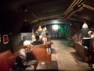 Bars on Dumskaya