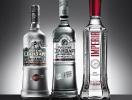 Best Russian Vodka