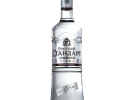 Best Russian Vodka