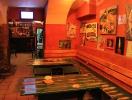 Cafe Bar NikO, St-Petersburg