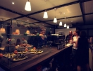 Coffee Station   St Petersburg Guide