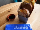 Jamie\'s Italian, SP