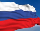 List of Russian Embassies Directory