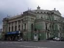 Mariinsky, SP