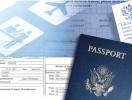 Russian Visa Invitation