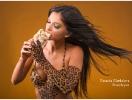 Shaurma/Shaverma/Shawarma