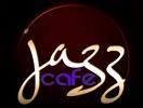 St Petersburg Jazz Cafes