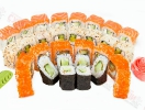 Sushi mag | Sushi Magia